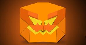 Concours de création d'affiches pour Halloween