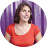 semaine pour l'emploi des personnes handicapés : témoignage d'Hélène étudiante à l'ESMTI