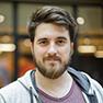 Guillaume Boudy architecte logiciel