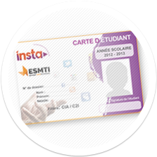 ESMTI : les inscriptions sont ouvertes