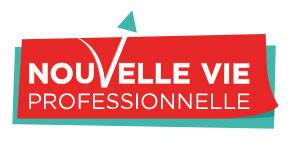 Retrouvez Nextformation au salon Nouvelle vie pro le 23 novembre 2018 au Paris Event Center