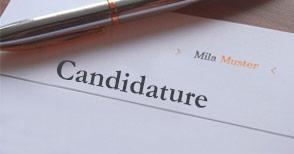 Comment se démarquer avec une candidature spontanée ?