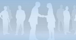 5 offres d'emploi à pourvoir #24 - Octobre 2016