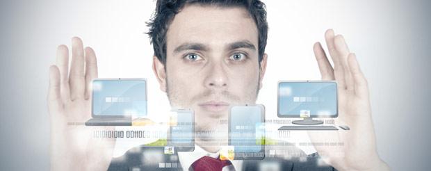 actualité nextformation : migration informatique, accompagner les salariés