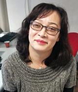 témoignage d'Hanh Tran, candidate en formation Informatique