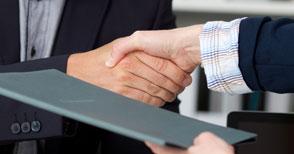 Formez-vous aux métiers de la comptabilité avec Nextformation & Pôle Emploi