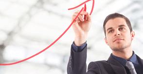 Maintenir votre emploi ou évoluer ? Choisissez la période de professionnalisation