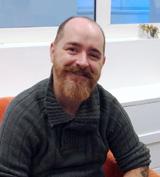 témoignage d'Olivier Bouilhaud Duvernay, candidat formation Formateur professionnel pour adultes