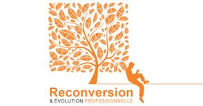 Téléchargez le catalogue des formations en Reconversion et évolution professionnelle