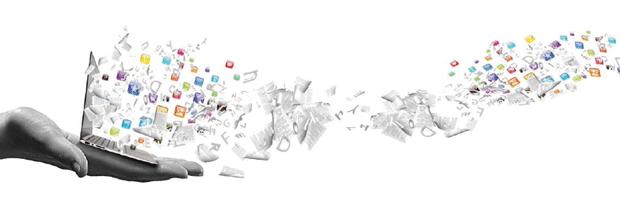 téléchargez le catalogue des formations 2015 en reconversion et evolution professionnelle de nextformation