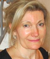 photo du témoignage de Nadine Sergent : pack comptabilité NextFormation