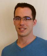 témoignage de Guillaume Balespouey, candidat en formation Réseaux Informatique et Télécoms