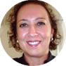 Paula Weitig : la formation m'a donné confiance pour changer de voie