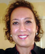 témoignage candidate : ils parlent de NextFormation par Paula Weitig , candidate en formation Assistante Ressources Humaines