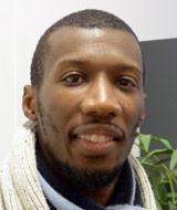 témoignage de Birahim Coulibaly, en formation Assistant(e) Ressources Humaines