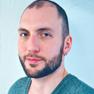 témoignage de Clément Fouche, candidat en formation technicien assistant informatique
