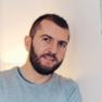 témoignage de Matthieu Devaux infographiste multimédia chez NextFormation