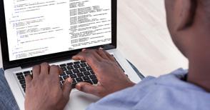 Développeur Java : de 33 000 à plus de 55 000 euros par an