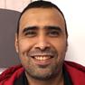 Sid Ahmed IDDASSE - Technicien supérieur en réseaux informatiques et télécommunications