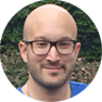 Jaffar G., candidat de NextFormation, formation Concepteur Développeur Informatique