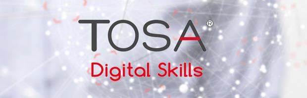 Faire reconnaître ses compétences numériques avec les certifications