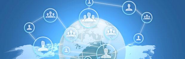 Transformation numérique interne : mieux communiquer pour mieux collaborer