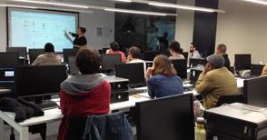 Revivez le Paris Next Event sur les outils collaboratifs