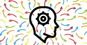 Pourquoi utiliser le mind mapping en formation ?