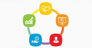 5 raisons de choisir une formation commerciale