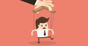 Apprenez à reconnaître la manipulation en entreprise