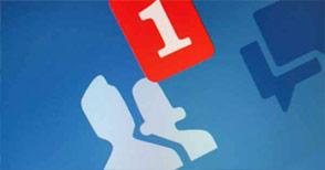 Doit-on accepter ses collègues sur les réseaux sociaux ?