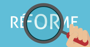 Réforme de la formation professionnelle : quels sont les changements à venir ?