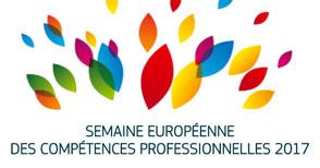 Participez à la Semaine européenne des compétences professionnelles avec Nextgroup