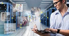 L'avenir appartient aux diplômés du numérique