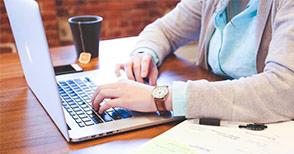 Financer votre certification : comment créer un Compte Personnel de Formation (CPF) ?