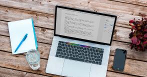 Comment rendre votre CV plus attractif ?