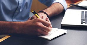 Des dispositifs de formation pré-embauche : la POE et l'AFPR