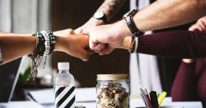 Comment gagner la confiance de ses collaborateurs ?