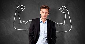 Comment trouver votre stage de fin de formation ?
