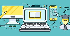 Formation à distance : quels sont les nouveaux outils d'apprentissage ?
