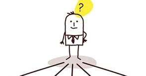 Reconversion professionnelle : comment trouver sa voie ?