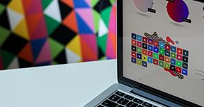 Certifiez vos compétences en web et design !