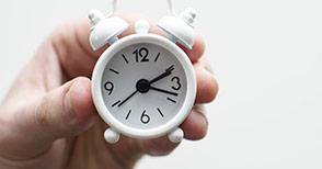 Entretien d'embauche : tout se joue pendant les 5 premières minutes
