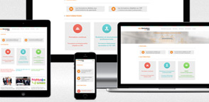 PARTNERS DAY : Responsive design, réussir la conversion de son site web vers le mobile