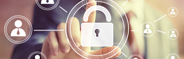 événement NextFormation : la dématérialisation et la protection des données