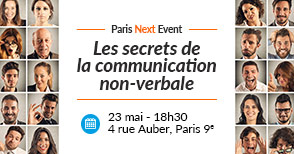 Les secrets de la communication non-verbale