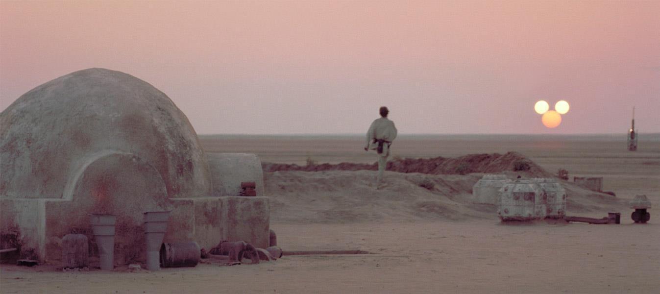 Disney rachète LucasFilm : les meilleures parodies