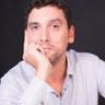 Rodéric Maubras, intervenant du Séminaire RH sur la gestion des talents