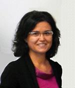 photo Dina, candidate du Pack Bureautique