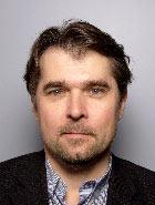 l'expert Nextformation : Stéphane Diébold